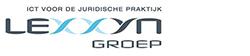 Lexxyn groep logo
